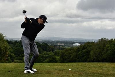Hannover Golfclub